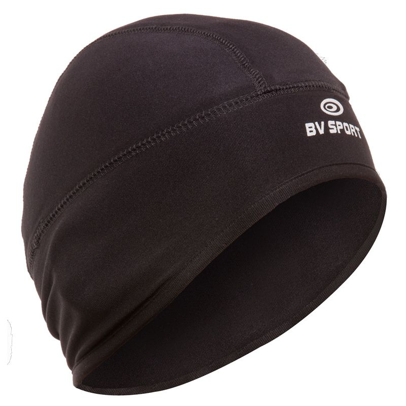 BV SPORT BONNET THERMAL RUNNING Bonnet sport