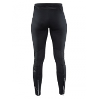 CRAFT ESSENTIAL Collant running femme pas cher