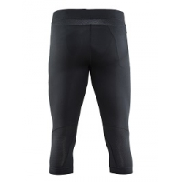 CRAFT ESSENTIAL Corsaire running  homme pas cher