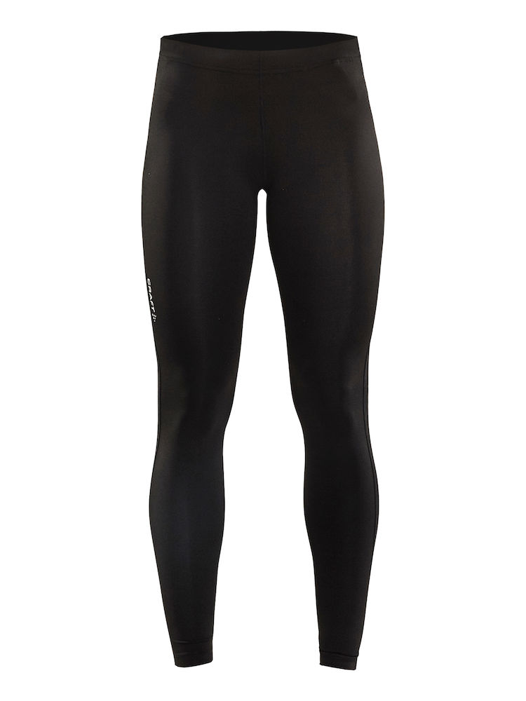 CRAFT EAZE COLLANT DAME NOIR   Collant Running femme