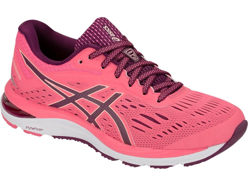 Soldes > chaussure running femme > en stock