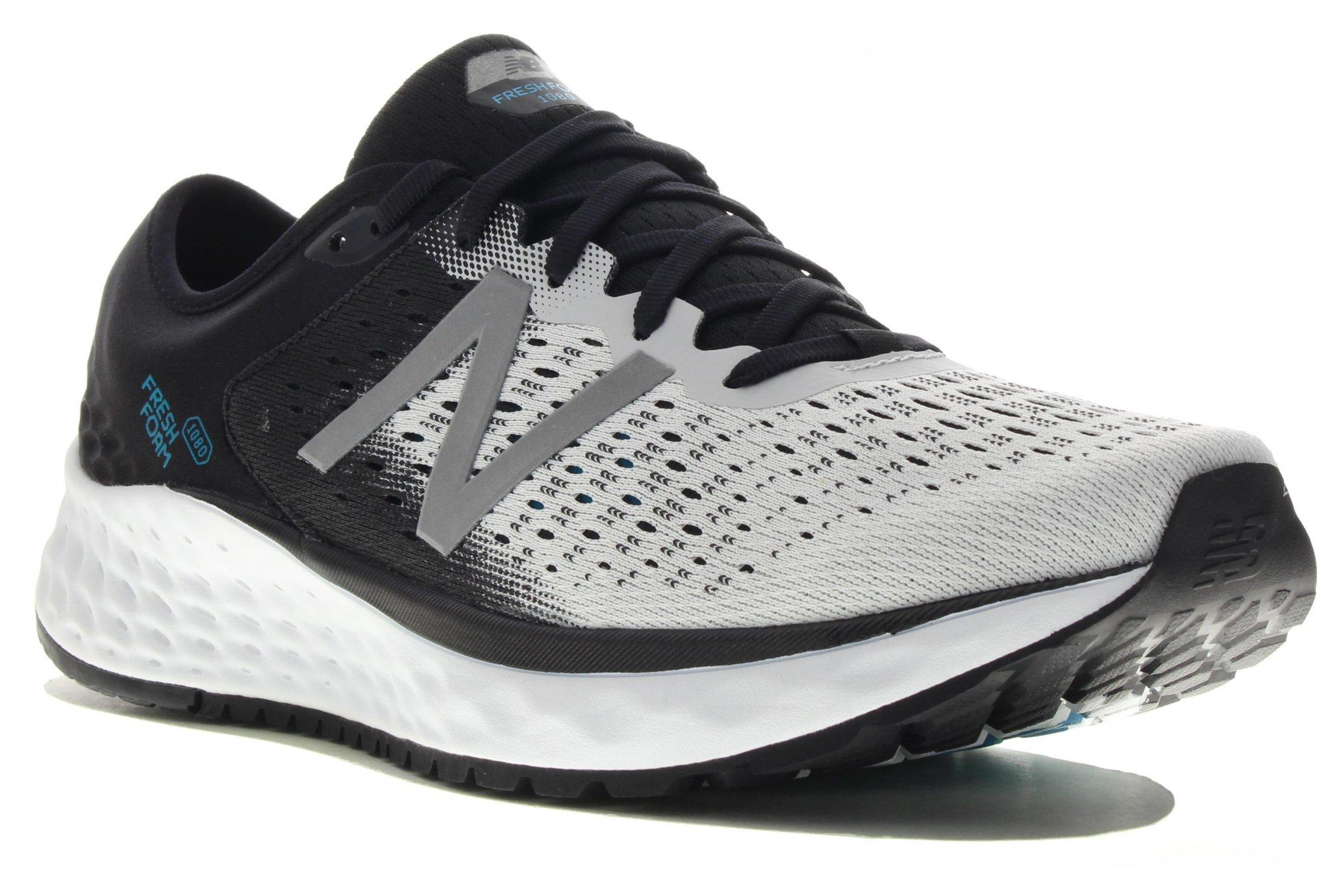 chaussures de running new balance 1080
