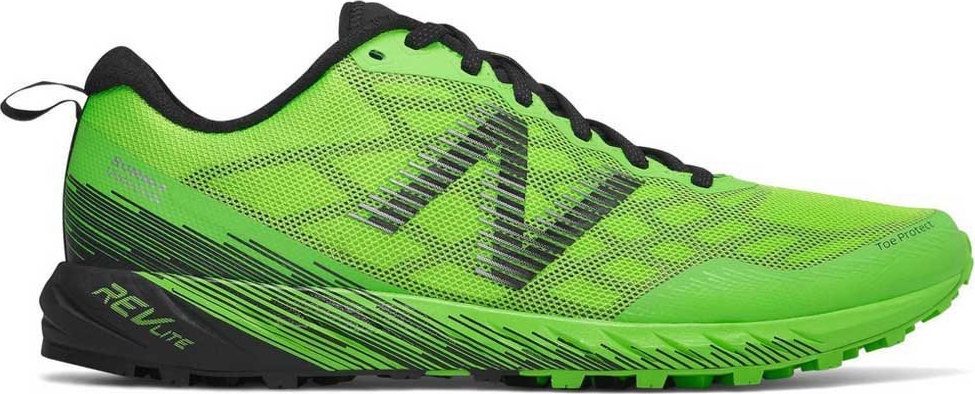 chaussures trail new balance