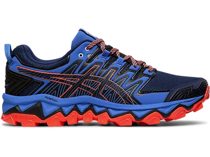 chaussures trail asics trabuco|Buy|OFF 77%|epcisdev.gs1ng.org