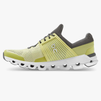 ON RUNNING CLOUDSWIFT LIMELIGHT Chaussures de running pas cher