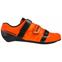 Motard Chaussures 42 taille 39 41 Noir NEUF GAERNE ARTIX Vélo-hiver chaussures