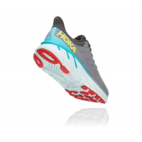 HOKA ONE ONE CLIFTON 7 WILD LOVE Chaussures de running pas cher