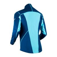DAEHLIE JACKET SPECTRUM 3.0 MEN pas cher